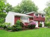 Photo of 31 James Street, Hastings-on-Hudson, NY 10706 (MLS # 4724035)