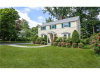 Photo of 21 Robin Hill Road, Scarsdale, NY 10583 (MLS # 4724132)