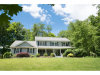 Photo of 286 Plutarch Road, Highland, NY 12528 (MLS # 4724136)