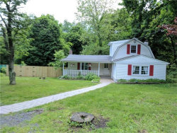 Photo of 1181 State Route 94, New Windsor, NY 12553 (MLS # 4724233)