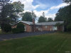 Photo of 41 Popoff Lane, Bethel, NY 12720 (MLS # 4724237)