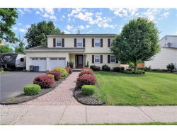 Photo of 14 Sutherland Drive, Monroe, NY 10950 (MLS # 4724279)