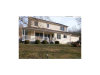 Photo of 1 Valentino Drive, Highland, NY 12528 (MLS # 4724305)