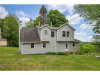 Photo of 18 Old State Rt 17, Chester, NY 10918 (MLS # 4724321)
