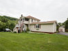 Photo of 15 Derussey, Cornwall, NY 12518 (MLS # 4724323)