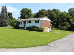Photo of 125 Hillcrest Drive, Marlboro, NY 12542 (MLS # 4724332)