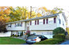 Photo of 9 Autumn Lane, Stony Point, NY 10980 (MLS # 4724341)