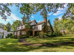 Photo of 311 Monterey Avenue, Pelham, NY 10803 (MLS # 4724356)