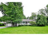 Photo of 81 Frame Road, Briarcliff Manor, NY 10510 (MLS # 4724378)