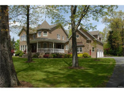 Photo of 125 Nancy Lane, Chester, NY 10918 (MLS # 4724406)