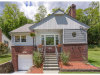 Photo of 61 Truesdale Drive, Croton-on-Hudson, NY 10520 (MLS # 4724460)