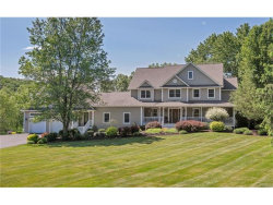 Photo of 1 Avalon Drive, Goshen, NY 10924 (MLS # 4724468)