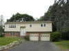 Photo of 80 Pine Drive, Stony Point, NY 10980 (MLS # 4724495)