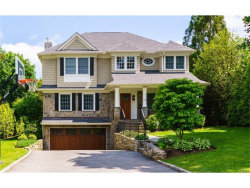 Photo of 14 Wildwood Road, Scarsdale, NY 10583 (MLS # 4724527)
