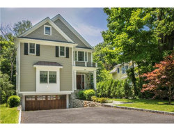 Photo of 657 Forest Avenue, Larchmont, NY 10538 (MLS # 4724583)