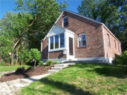 Photo of 131 North Street, Newburgh, NY 12550 (MLS # 4724587)