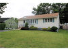 Photo of 19 Flemming Drive, Newburgh, NY 12550 (MLS # 4724602)
