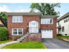 Photo of 196 Lee Avenue, Yonkers, NY 10705 (MLS # 4724604)
