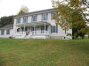 Photo of 3450 Route 82, Millbrook, NY 12545 (MLS # 4724688)