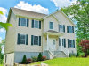 Photo of 62 Athena Court, Mahopac, NY 10541 (MLS # 4724736)