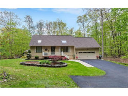 Photo of 516 Berea Road, Montgomery, NY 12549 (MLS # 4724802)