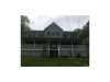 Photo of 2 Spruce Hill Court, Chester, NY 10918 (MLS # 4724819)
