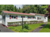 Photo of 414 Plutarch Road, Highland, NY 12528 (MLS # 4724873)
