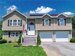 Photo of 38 Cherrywood Drive, Goshen, NY 10924 (MLS # 4724907)