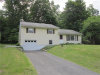 Photo of 53 Westwood Drive, Newburgh, NY 12550 (MLS # 4724925)