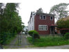 Photo of 526 South 9th Avenue, Mount Vernon, NY 10550 (MLS # 4724970)