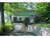 Photo of 130 Burnside Drive, Hastings-on-Hudson, NY 10706 (MLS # 4725009)