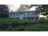 Photo of 11 Sycamore Drive, Newburgh, NY 12550 (MLS # 4725014)