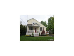 Photo of 2 North Mary Francis Street, Orangeburg, NY 10962 (MLS # 4725038)