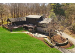 Photo of 166 Creek Road, Pleasant Valley, NY 12569 (MLS # 4725061)
