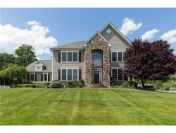 Photo of 4 Wallace Drive, Highland Mills, NY 10930 (MLS # 4725089)