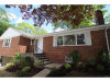 Photo of 215 Moore Street, Hartsdale, NY 10530 (MLS # 4725139)