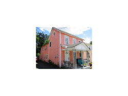 Photo of 7 Rumsey Street, Port Jervis, NY 12771 (MLS # 4725160)