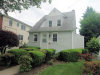 Photo of 44 Ellsworth Avenue, Harrison, NY 10528 (MLS # 4725265)