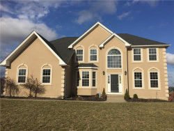 Photo of 27 Hill View Drive, Florida, NY 10921 (MLS # 4725267)
