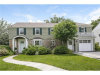 Photo of 50 Moorland Drive, Scarsdale, NY 10583 (MLS # 4725328)