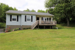 Photo of 133 Mount Zion Road, Marlboro, NY 12542 (MLS # 4725368)