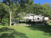 Photo of 191 Mineral Springs Road, Highland Mills, NY 10930 (MLS # 4725399)