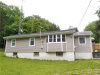 Photo of 32 Woodycrest Trail, Monroe, NY 10950 (MLS # 4725476)