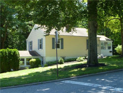 Photo of 23 Tor View Avenue, New City, NY 10956 (MLS # 4725603)