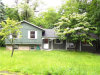 Photo of 10 Millbrook Road, New Paltz, NY 12561 (MLS # 4725661)