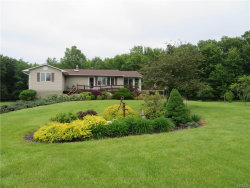 Photo of 546 Temple Hill, New Windsor, NY 12553 (MLS # 4725681)