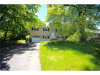 Photo of 54 Fort Worth Place, Monroe, NY 10950 (MLS # 4725708)