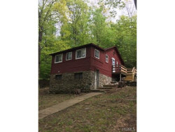 Photo of 6 Ascension Trail, Monroe, NY 10950 (MLS # 4725773)