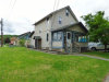 Photo of 50 Erie Street, Port Jervis, NY 12771 (MLS # 4725832)
