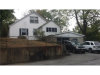 Photo of 50 Villa Parkway, Highland Falls, NY 10928 (MLS # 4725852)